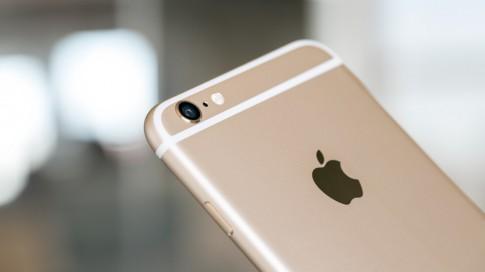 """[Video] 7 thủ thuật chụp ảnh với iPhone làm bạn bất ngờ vì quá """"đợp"""""""
