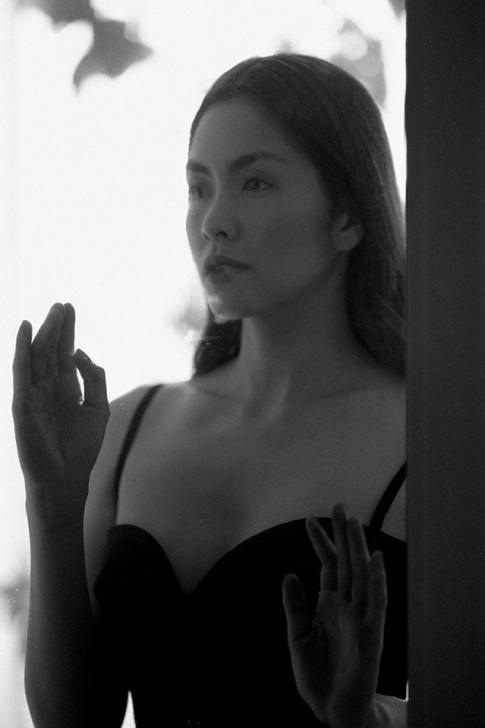 3 mỹ nhân 'gái hai con' nhưng có style sành điệu bậc nhất Showbiz Việt