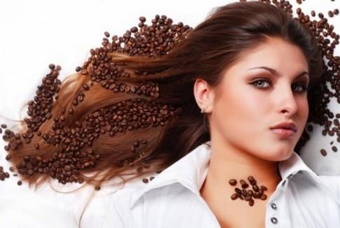 Bí quyết 'thần thánh' giúp tóc dài nhanh chưa tới năm nghìn đồng
