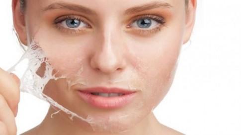 Bí quyết trang điểm cho người có làn da khô