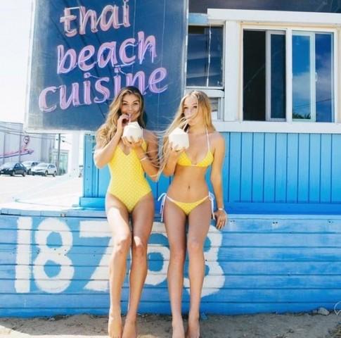 Cách chuẩn nhất để waxing 'vi ô lông' vùng bikini giúp hội con gái tự tin đón hè