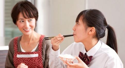 Chế độ dinh dưỡng nên bổ sung cho các sĩ tử trước mùa thi