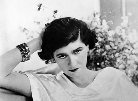 Coco Chanel và những câu nói bất hủ