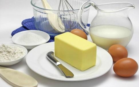Đẹp dáng lại chắc xương phụ nữ trung niên nên ăn gì?