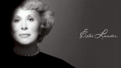 Estée Lauder : Thương hiệu mỹ phẩm toàn cầu và thông điệp 'giấc mơ tuổi xuân vĩnh cửu'