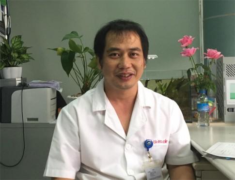 Hồi chuông cảnh tỉnh từ vụ 50 người Thái Bình ngộ độc vì ăn tiết canh