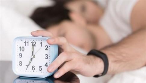 Khoa học chứng minh người càng ngủ nhiều thì càng thông minh?