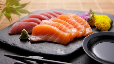 Loại cá nào chứa nhiều chất dinh dưỡng?