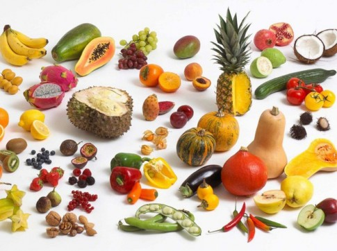 Lời khuyên giúp cải thiện sức khỏe trong năm mới