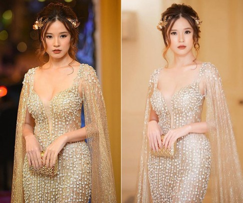 Mỹ nhân Việt khó lòng toả sáng nếu thiếu 'bạn thân' photoshop