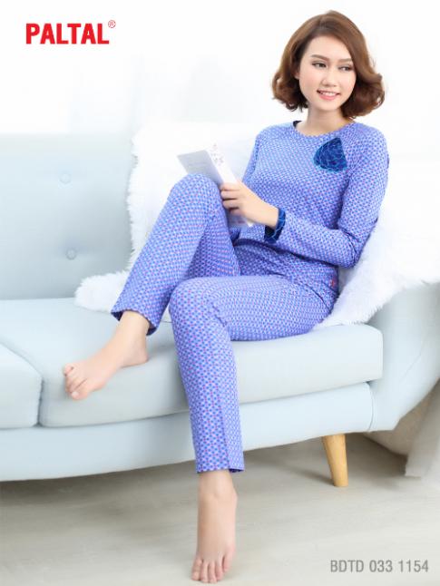 Nhiều ưu đãi trong bộ sưu tập mới của Paltal ngày Phụ nữ Việt Nam