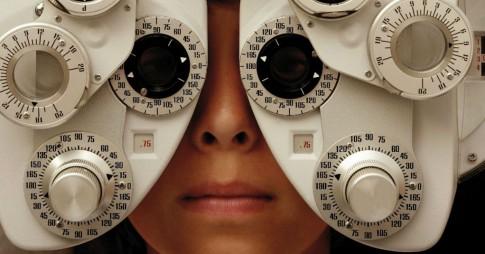 Nhóm bệnh nhân bị ung thư mắt hiếm gặp khiến các nhà khoa học bối rối