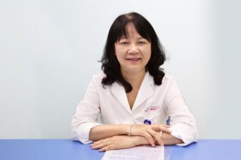Những điều cần biết về tổn thương gan do hoá chất