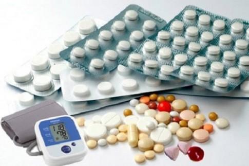 Những lời khuyên về cách dùng thuốc an toàn cho bạn