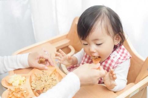 Những món ăn sáng tốt cho bé mẹ nào cũng nên biết