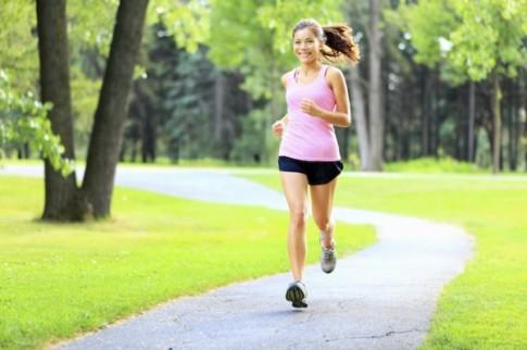 Những thói quen đơn giản giúp phụ nữ ngừa ung thư vú