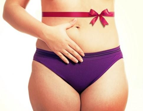 Những thói quen không ngờ nhưng lại giúp bạn giảm được vài cân mỗi ngày