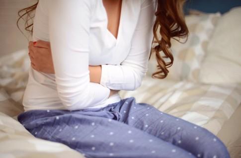 Những yếu tố làm tăng nguy cơ mắc bệnh tim khiến bạn bất ngờ