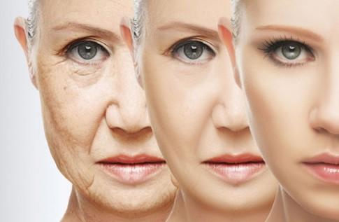 Phòng ngừa lão hóa da hiệu quả với 4 phương pháp đơn giản