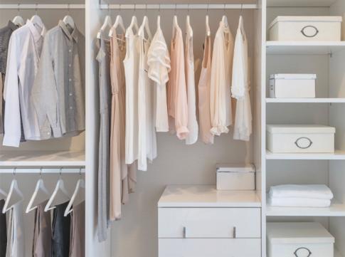 Thời trang tối giản: Bạn cần sắm những item nào cho xu hướng này?