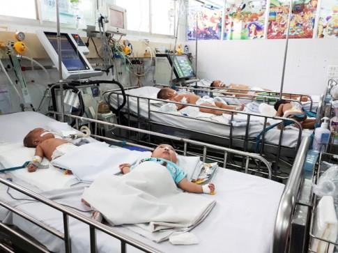 Viêm não Nhật Bản: Bùng phát trở lại và nguy hại hơn xưa