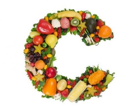 Vitamin C - Thần dược lành tính cho mọi loại da đây chứ đâu!