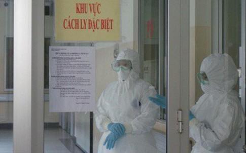 Vừa xin xuất viện về nhà, bệnh nhân cúm A/H1N1 tử vong ngay sau đó