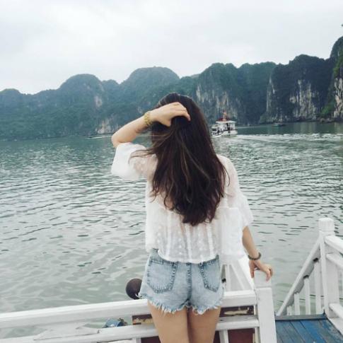 5 trải nghiệm hè thú vị tại Hạ Long