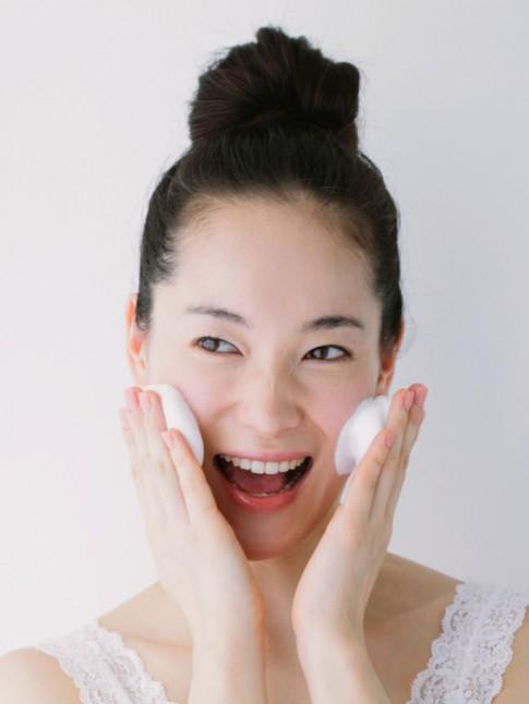 9 bí quyết để bạn sở hữu làn da xinh như con gái Hàn Quốc