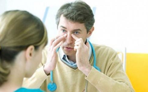 Bí quyết ngăn ngừa mũi khô mùa thu đông