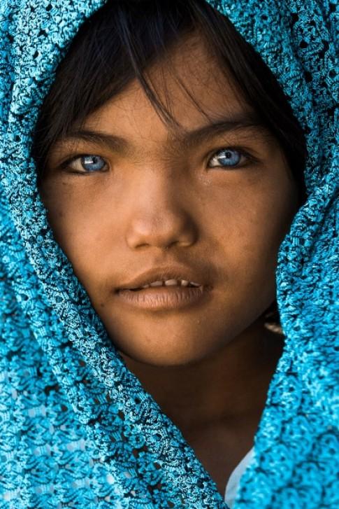 Bộ sưu tập 'Di sản vô giá' của nhiếp ảnh gia Pháp