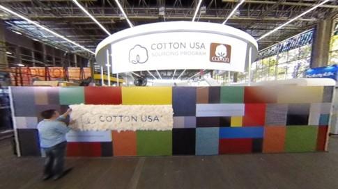Cuộc thi thiết kế thời trang COTTON USA Fashion Design - Cơ hội để NTK trẻ Việt Nam xây dựng thương hiệu của chính mình!