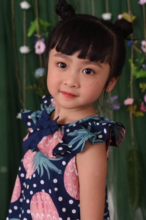Dàn mẫu nhí chuyên nghiệp háo hức chờ đợi Tuần Lễ Thời Trang Trẻ Em Hà Nội