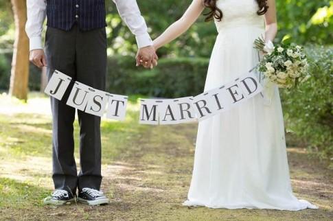 Đàn ông có hôn nhân hạnh phúc sẽ sống khoẻ hơn