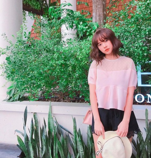 Đọ phong cách thời trang cùng bộ sưu tập hàng hiệu giữa tình cũ và tình mới của Phan Thành