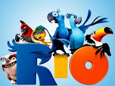 Gợi ý 5 bộ phim hoạt hình đáng xem nhất cho bé