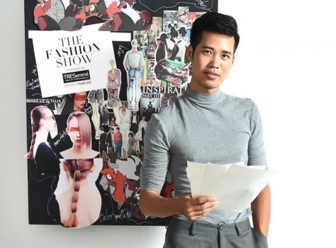 Kế thừa và phát triển, những NTK trẻ đang dần khẳng định mình trên bản đồ thời trang Việt