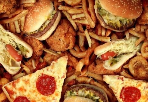 """Khoa học chứng minh vị giác thứ 6 chính là thủ phạm khiến con người ngày càng """"béo"""""""