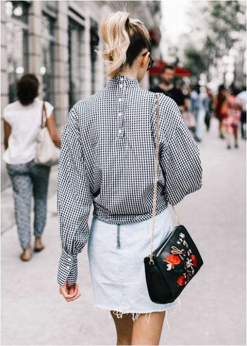 Làm sao để bạn mãi mặc đẹp dù đã 30,40 hay 50 tuổi?