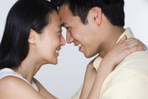 """Mẹ chồng tương lai muốn """"nghỉ cưới"""" vì nguyên nhân vô lý này"""
