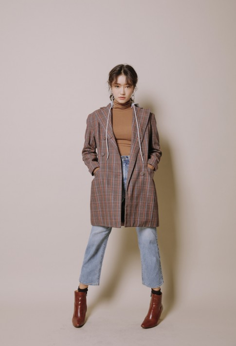 Nhìn gout thời trang 4 nàng mẫu ruột của Style Nanda mới biết 'gương mặt thương hiệu' là gì