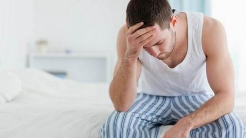 Những căn bệnh liên quan tới tuyến tiền liệt dễ làm bạn nhầm lẫn