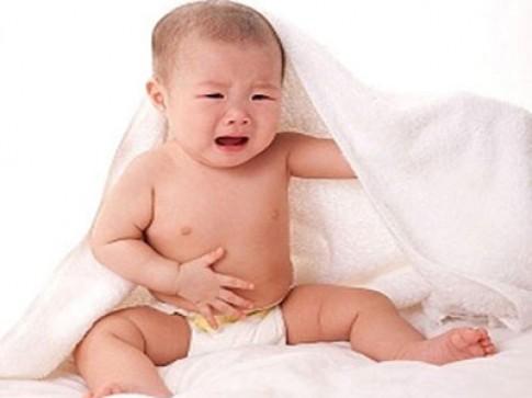 Những điều cần biết về viêm đường tiết niệu ở trẻ em