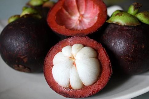 Những loại trái cây chữa ngay tiêu chảy kéo dài cho con mẹ cần biết