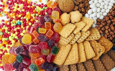 Những thực phẩm các cầu thủ tuyệt đối không nên ăn trước trận đấu