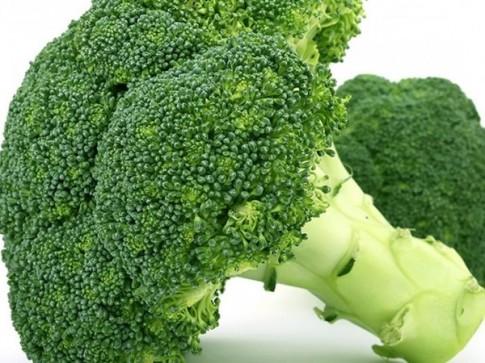 Những thực phẩm thừa bỏ đi tốt cho sức khoẻ ít ai biết