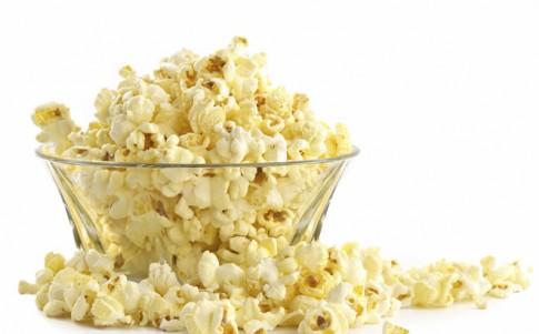 Những thực phẩm tưởng tốt nhưng lại âm thầm gây hại cho sức khỏe