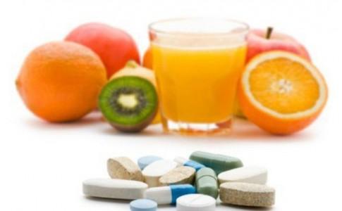 Những thực phẩm tuyệt đối cần tránh khi đang uống kháng sinh