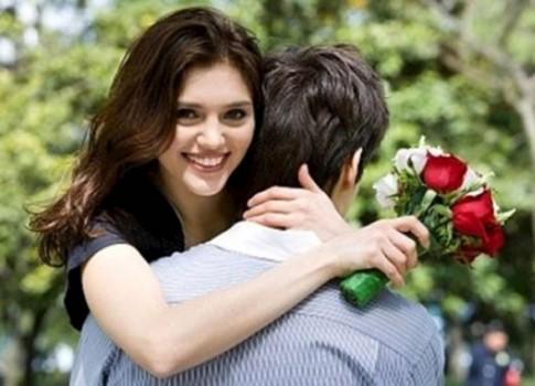 Sai lầm đàn ông thường mắc phải trong hôn nhân
