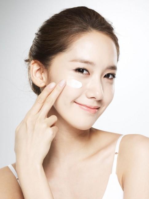 Sở hữu làn da căng mịn với phương pháp rửa mặt 'thần thánh' của mỹ nhân Hàn